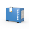 Compresoare cu surub transmisie directa C12-2 C15-2 C18-2 C22-2 L-LD-LDR-LFD-LFDR, 11 ÷ 22 kW