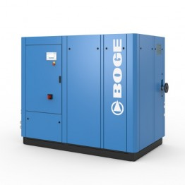Compresoare cu surub, transmisie directa, inverter, Seria 4, 55-110kW
