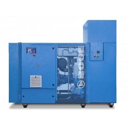 Compresoare cu surub, transmisie directa Bluekat SLF40-3 l 30 kW