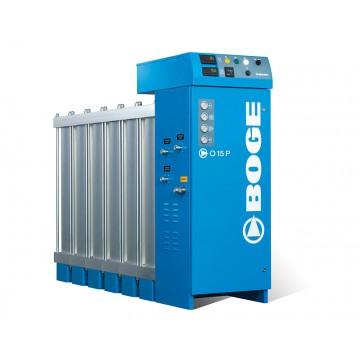 Generatoare de Oxigen, O2