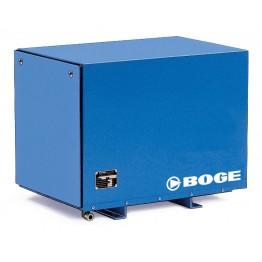 Compresoare cu piston, transmisie prin curele RM-H-L 2400-6400 l 10, 15, 35 bar l 18,50 ÷ 45,00 kW