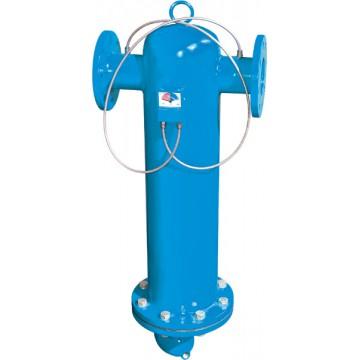 Filtre retea Drytec G25÷2620 l 0,42 ÷ 45,00 m3/min