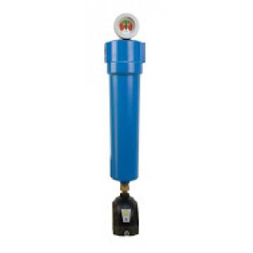 Filtre retea Omega Air AF0056÷2406 l 1,00 ÷ 46,00 m3/min