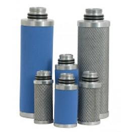 Cartuse filtre retea alternative: alti producatori