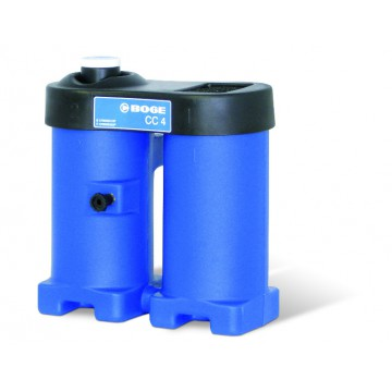 Separator apa ulei Boge CC2÷35