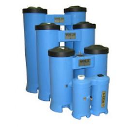 Separator apa ulei Omega Air WOS4÷35