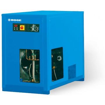 Uscatoare refrigerator Boge Boge DS2÷1800 l 0,20 ÷ 180,00 m3/min