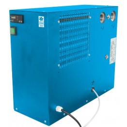 Uscatoare refrigerator Omega Air OSL20÷144 l 0,32 ÷ 2,40 m3/min