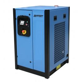 Uscatoare refrigerator Drytec SD35÷12500 l 0,38 ÷ 208,44 m3/min