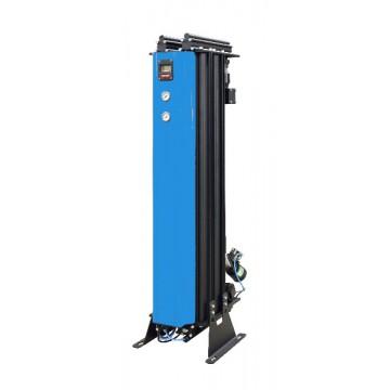 Uscatoare cu adsorbtie Drytec MDA 440 ÷ 10800 l 7,33 ÷ 180,00 m3/min