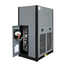 Uscatoare refrigerator Drytec SDS20÷10000 l 0,30 ÷ 166,67 m3/min