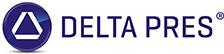 Deltapres
